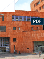 Unidad Medica de Alta Especialidad PNC 2017 Min