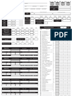 D&D 3.5 - Charakterbogen von Artea.pdf