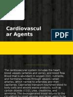 pharmacology-cardiovascular.pptx