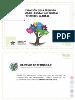PRESENTACION INV ENFERMEDAD LABORAL - Dra Luz Gabriela Cadavid Rico.pptx