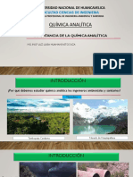 1-Importancia-de-la-quimica-analitica..pptx