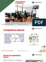 PRESENTACION ECCL ANTHONY GARAY RIAÑO.pdf