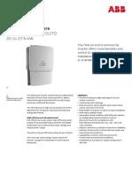 ABB TRIO-20.0-27.6_BCD.00379_EN_RevG.pdf