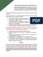 1. ASPECTOS CLAVES GUÍA PARA PLANEAR LA PRESTACIÓN DEL SERVICIO DE POLICÍA.docx