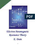 1_theory.pdf