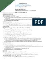 Copy of Diaz_CV (8.2019).Docx