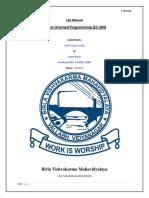 17EC442.pdf