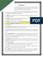 DEFINICIONES EMPRESA.docx
