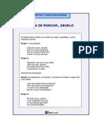 Deja_de_roncar_abuelo.pdf