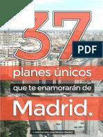 37-Planes-unicos-para-enamorarte-de-Madrid.pdf