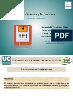 T 08 OCW.pdf