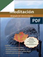 Meditacion.pdf