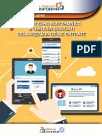 Guida_La+fattura_elettroniva_e_i_servizi_gratuiti_dell'Agenzia_delle_Entrate