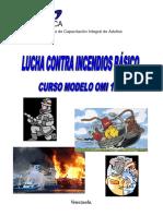 363789698-Lucha-Contra-Incendios-Basico-OMI-1-20.pdf