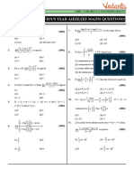 04 Limit Continuity and Differentiablility - Exercise-1.pdf