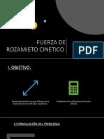 FUERZA DE ROZAMIENTO CUARTO AVANCE.pptx