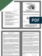 L.V.2. Qué es la Procrastinación.pdf