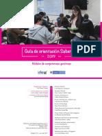 Guía de Orientación Saber Pro_2019_ Competencias Genéricas.pdf