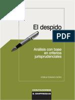 Publicaciones Guias 02022016 El Despidoxdww80