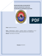 FORMULARIOS, PLAZOS Y MEDIOS PARA EL SUMINISTRO.docx