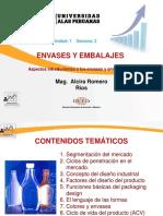 Ayuda 2- POSICIONAMIENTO DEL PACKAGING.pdf