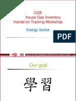 EnergyPresentationAv10_2.ppt