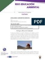 164004_01_28.pdf