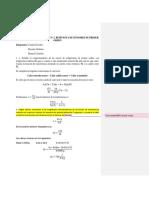 AC4_Ordoñez_Escobar_Cordoba.docx