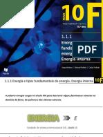 energia-e-tipos-fundamentais-de-energia-energia-interna.pptx