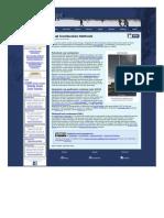 groundtruthtrekking_org.pdf