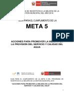 Modelo Plan de Mantenimiento.docx1 (1)