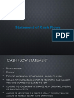 Cash Flow Statement-short (1)