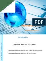 Tema VII_La Inflación.pptx