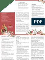 Rosario_LAM.pdf