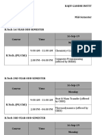 Mid Semester Exam Date Sheet_Backlog Exam Date Sheet-16-21 Sept' 2019-Modified.xlsx