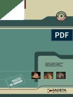 _Publicaciones_guias_11082015_TemaslaboralesconimplicanciastributariasEDxdww80.pdf