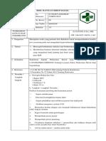 SPO 028  BHD.docx