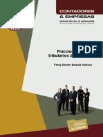 _Publicaciones_guias_15092015_Guia-Operativa-1-Fraccionamientos-tributarios-de-la-Sunatxdww80.pdf