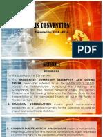 HS-CONVENTION-B216-Presentation-1.pptx