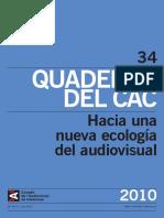 Ecologia audiovisual.pdf