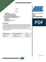doc4287.pdf