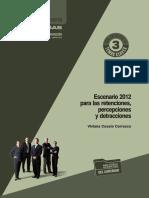 _Publicaciones_guias_18092015_Escenario-2012-para-las-retenciones-percepciones-y-detraccionesxdww80.pdf