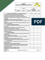INSPECCION GRUPO ELECTROGENO - FALTA CODIGO.docx