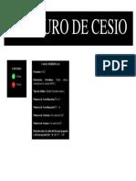 cloruro de cesio.docx