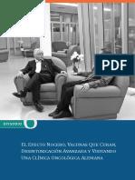 AGQ-Transcripts-Episode6.pdf