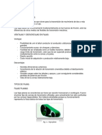 fajas, piñons y cadenas y acoplamients.docx