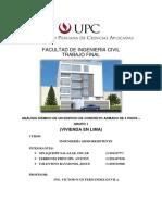 TF-GRUPO 1.docx