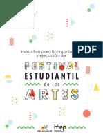 instructivo FEA 2019 final.pdf