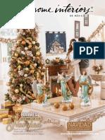 Navidad 17 Home Interior