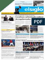 Edicion Impresa 26-09-2019